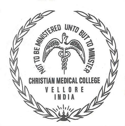CMC Vellore Medical PG/ Diploma / Fellowship admission