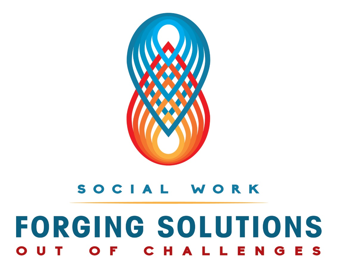 Nasw Social Work Month Nasw Code Of Ethics Th Anniversary Essay To Honor  National Social Work