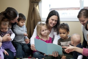 Top 15 MSW Programs For Child Welfare Careers  Social Work Degree Center