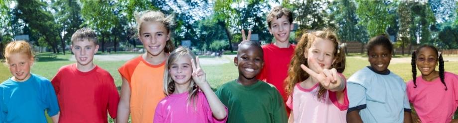 What Is Child Welfare Social Work  Social Work Degree Center