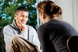 What is the Career Outlook for Social Workers  Social