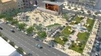 30 Inspiring Urban Renewal Projects - Social Work Degree Guide