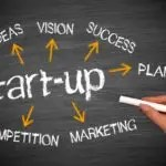 Consulting with Start-Ups (6th in Series)