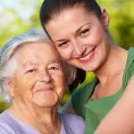 Advice for the Family Caregiver