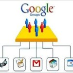 When Will Google Groups Be Upgraded to Google Plus Communities