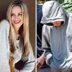 Oscar Pistorius Allegedly Murder Girlfriend on Valentine's Day