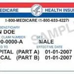The Evolution and Implementation of Medicare