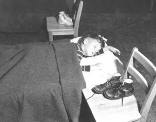 childcarehistory