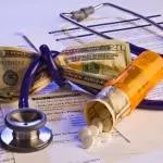 The Good, the Bad, and the Ugly of Medicare