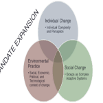 Ecological Systems Theory and Practice: Expanding the Social Work Mandate