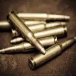 Gun Manufacturer Making Pork Laced Bullets Designed Especially for Muslims