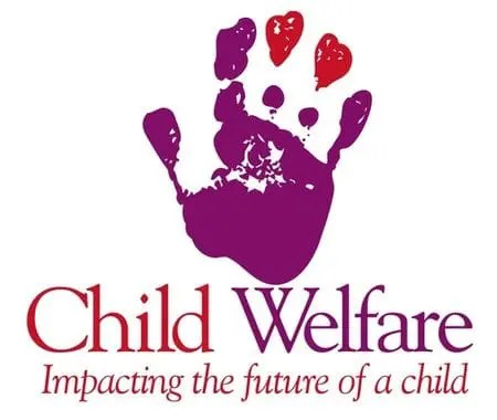 Social Work Helper  Tell Your Story or Someone Else Will Child Welfares PR Problem  Social