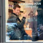 Hugh Jackman Turns Buying Coffee into a Social Good