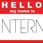 The Pros and Cons of Placing Students in Internships