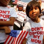 ICE's New Policy on Protecting Parental Rights
