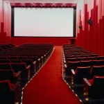 Attorney General Eric Holder Signs Proposal to Improve Movie Theater Experience for Disabled Americans