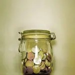 For the Love of Money: 5 Observations on Social Workers & Money from the 2014 NASW Conference in Washington, D.C.
