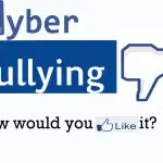 Cyberbullying: A Growing Threat to Young People