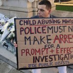 The Westminster Child Abuse Inquiry: Blood on Their Hands
