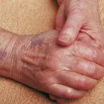 Elder Abuse: Don't Let It Be Your Grandma!