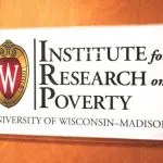 Social Worker Appointed to Lead Institute for Research on Poverty
