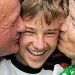 Tips for Grandparents Raising Grandchildren