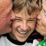 Tips for Grandparents Raising Grandchildren