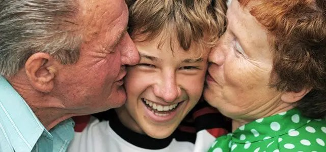 grandparents-step-parents-rights-attorney-charlotte-nc