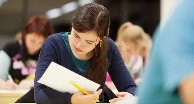 Do You Need Help Passing the Social Work Licensing Exam