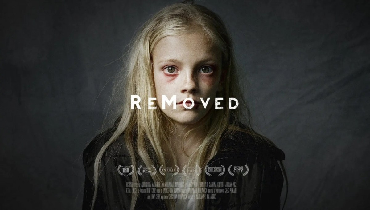 ReMoved: A Poignant Short Film on Foster Care