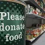Alternative Food Banks: Offering Fresh Ideas for Fresh Foods