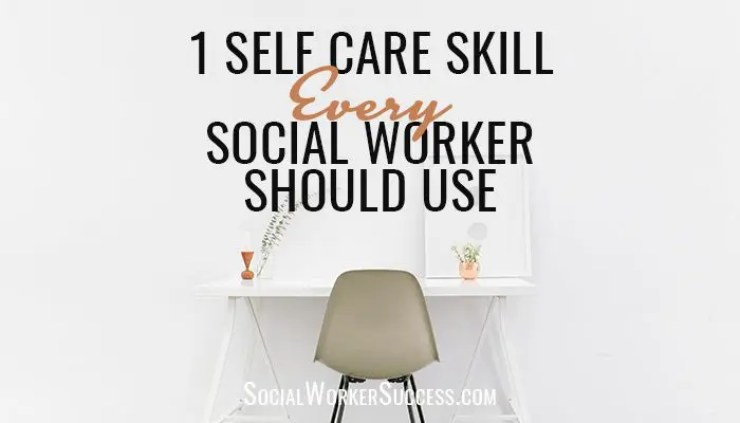 better and social care worker It's incredible how much emotional labour social care workers take on but rarely   we all want to support people to the best of our abilities.