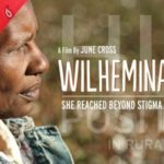 Wilhemina's War: Women of Color with HIV/AIDS in Rural South Carolina