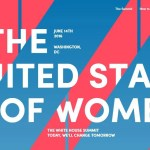 Government, Businesses and Organizations Announce $50 Million in Commitments to Support Women And Girls