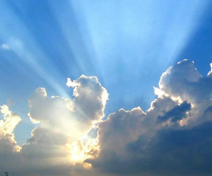 clouds-1-1024x853
