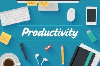 productivity-680x408