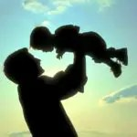 Engaging Fathers in Parenting Intervention Improves Outcomes for Both Kids and Fathers