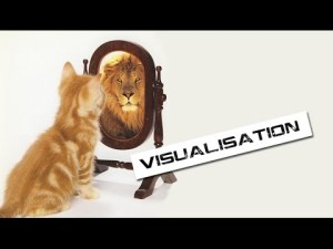 Let's get visualising
