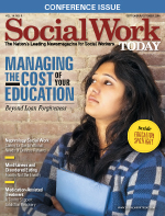 The Geriatric Social Worker