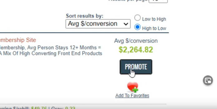 Screenshot 2021 01 04 215 How To Make 1819 45 In Just 31 Minutes a Day For FREE Make Money Online YouTube8