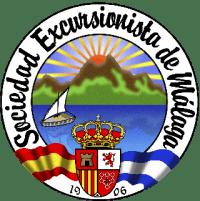 Sociedad Excursionista de Málaga