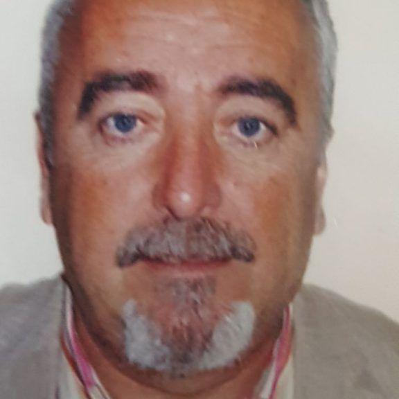 Ángel López Maldonado