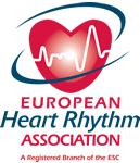 European Heart Rhythm Association