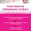 Curso Anual de Estimulación Cardíaca