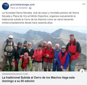 Cerro_Machos_Misa_2019