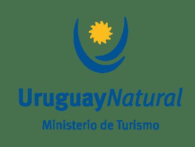 Resultado de imagen para Uruguay turismo png