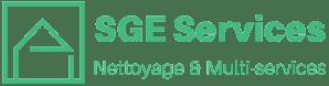 Service de Nettoyage en Urgence 1