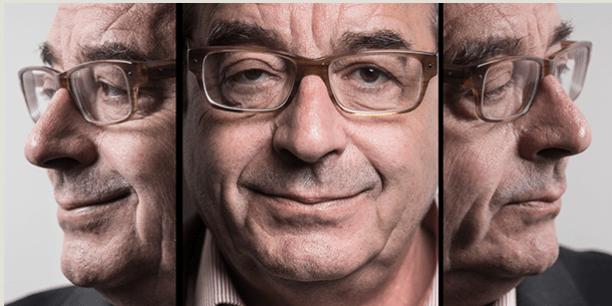 Pascal Picq : «Il est l'heure de bâtir un nouvel humanisme»