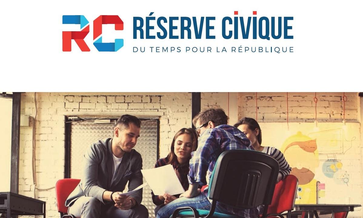 Service public et engagement civique, le new deal – Yannick Blanc