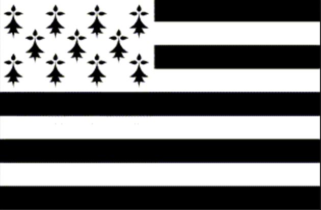 La Bretagne est trilingue !